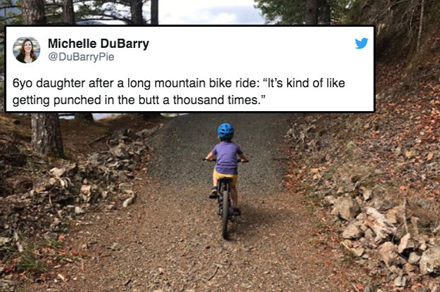 15 Of The Funniest Things Kids Said This Week