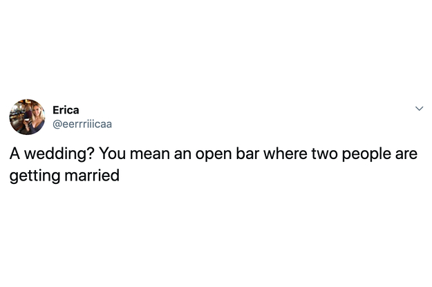 18 Hilarious Tweets From This Week