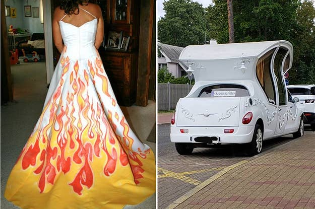 People Are Sharing Wedding Fails And I M Legit Gasping,Dress For Beach Wedding Guest 2020