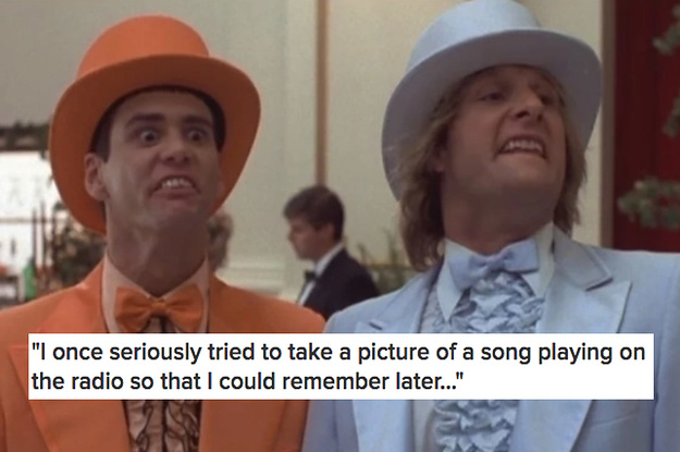 23 Stories About Otherwise Intelligent People Being Really, Really Dumb