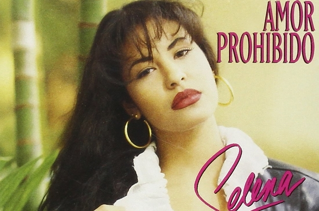 16 Songs By Latin Artists That You'll ...