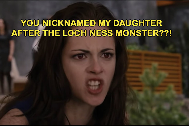 "18 ""Twilight"" Moments That Will Never Not Be Hilarious"