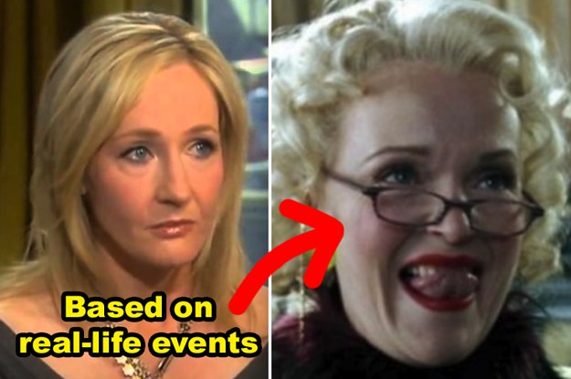 17 Bizarre Conspiracy Theories That'll Change Your Perception Of The World