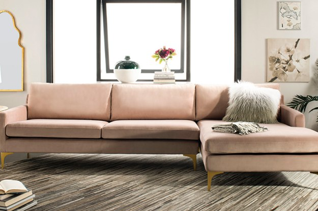 Best Places To A Sofa Or Couch Online