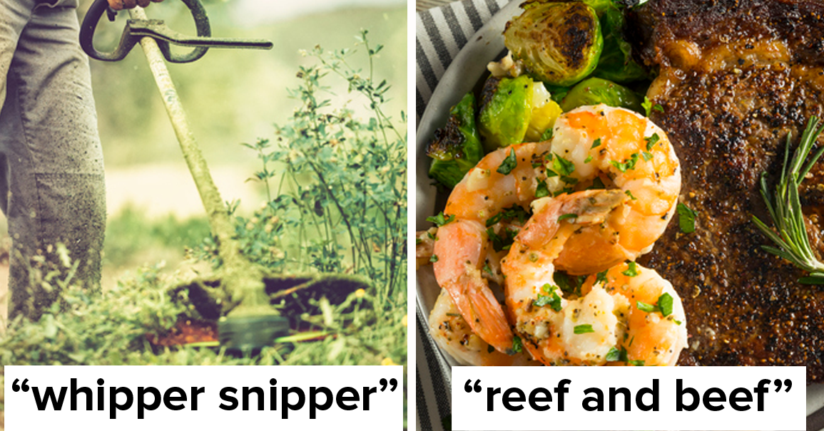 17 Times People Did Not Understand Australians