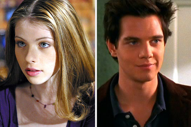 23 TV Characters That Almost Ruined The Whole Show For People