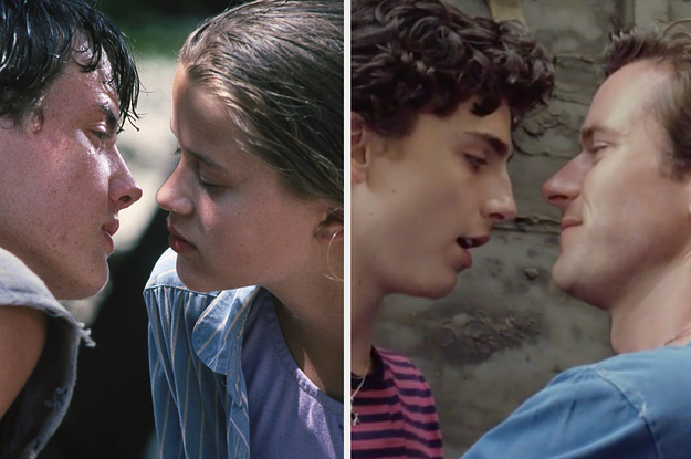 34 Coming-Of-Age Movies So Good People Watched Them Over, And Over, And Over Again