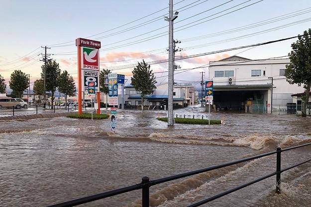 郡山 市 台風 被害 浸水区域図(台風19号)の公表/郡山市公式ウェブサイト