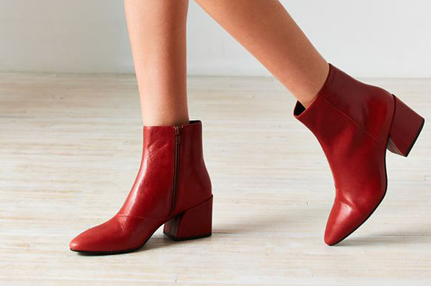 21 Pairs Of Boots That You'll ...