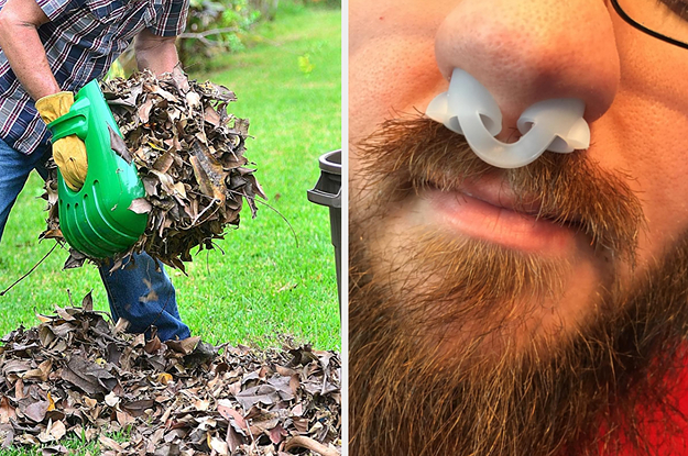 24 Products You Probably Didn't Know Existed That May Improve Your Life