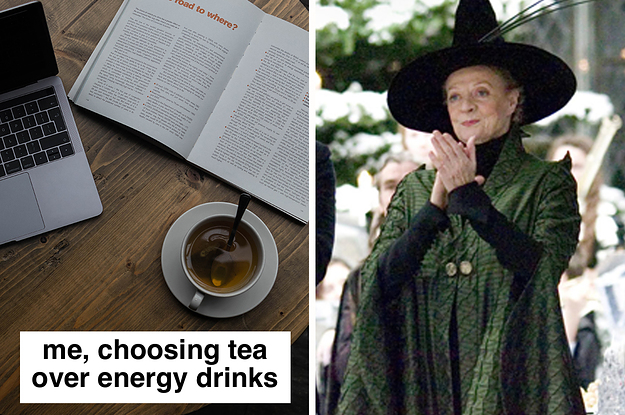 17 Self-Care Tips That'll Help You Survive Year 12 Exams