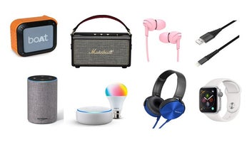 19 Discounted Portable Gadgets That You'll Use Everyday