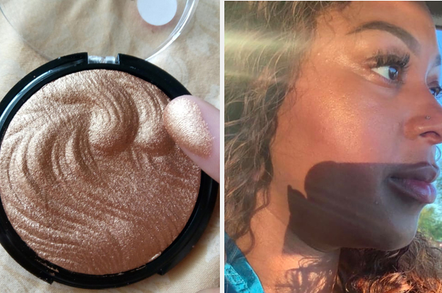 37 Beauty Products Under $10 That Feel Like They Should Cost More