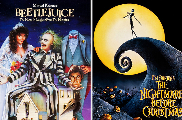 How Many Of The Most-Searched Halloween Movies Have You Seen?