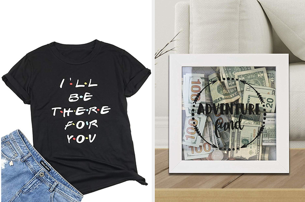 18 Products That Will Make Living Away From Your Best Friend Easier