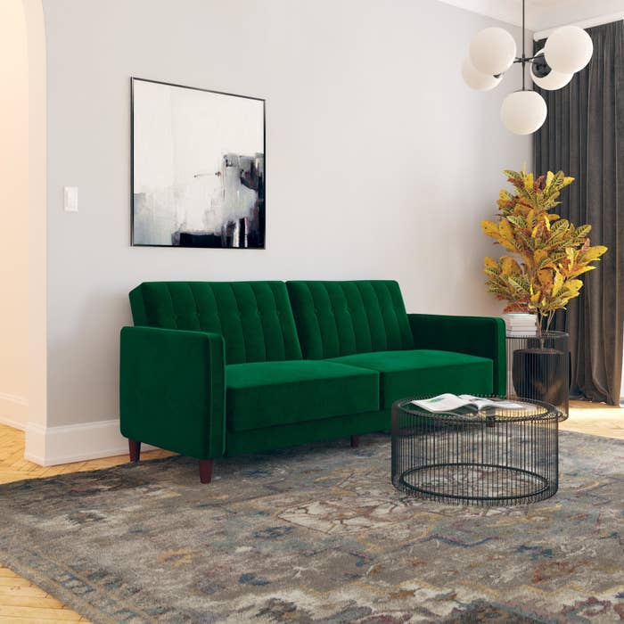 Wondrous 31 Surprisingly Attractive Pieces Of Furniture You Can Get Pabps2019 Chair Design Images Pabps2019Com