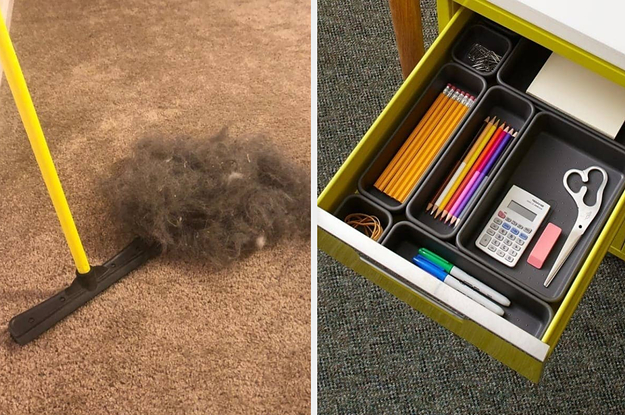 27 Helpful, Long-Lasting Products That Won't Break The Bank