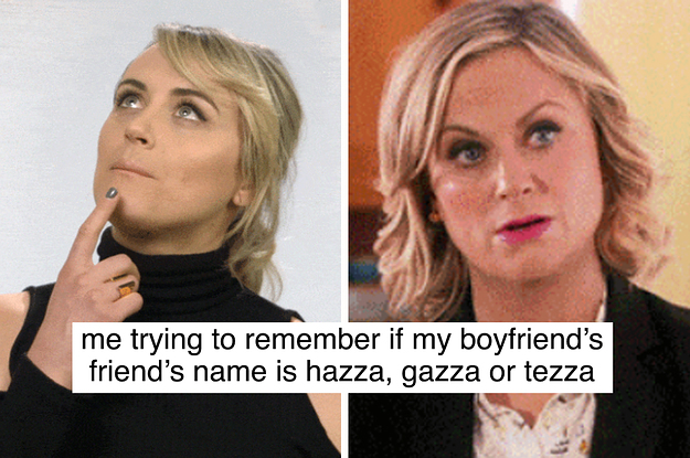 21 Things You'll Understand If You're An American Dating An Aussie