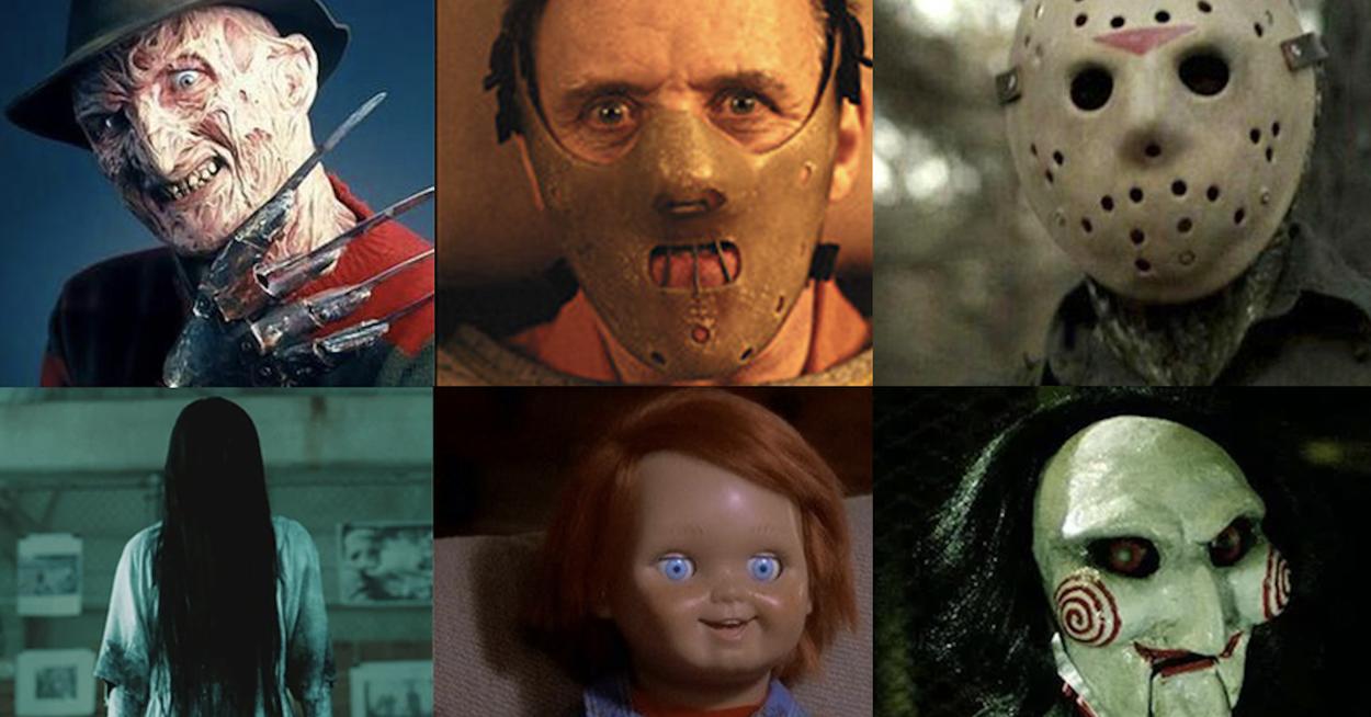 Ghost Movie 2 Schauspieler