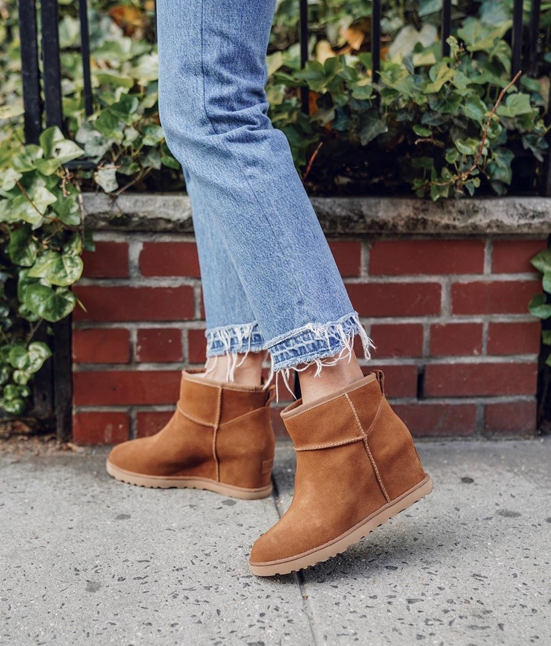 34 Pairs Of Boots That May Make You Wish It Were Fall All