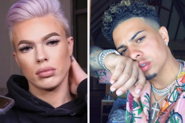 Cole Carrigan's Video About Austin McBroom Shows That YouTube Culture Is Out Of Control