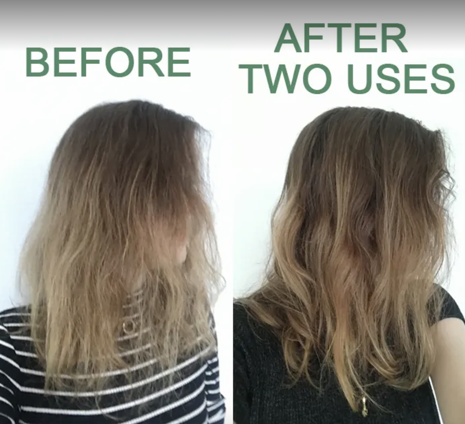 11 Useful Products For Anyone With Damaged Hair