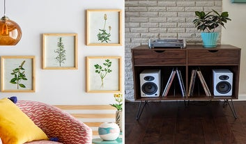 27 Lazy Ways To Decorate Your Home