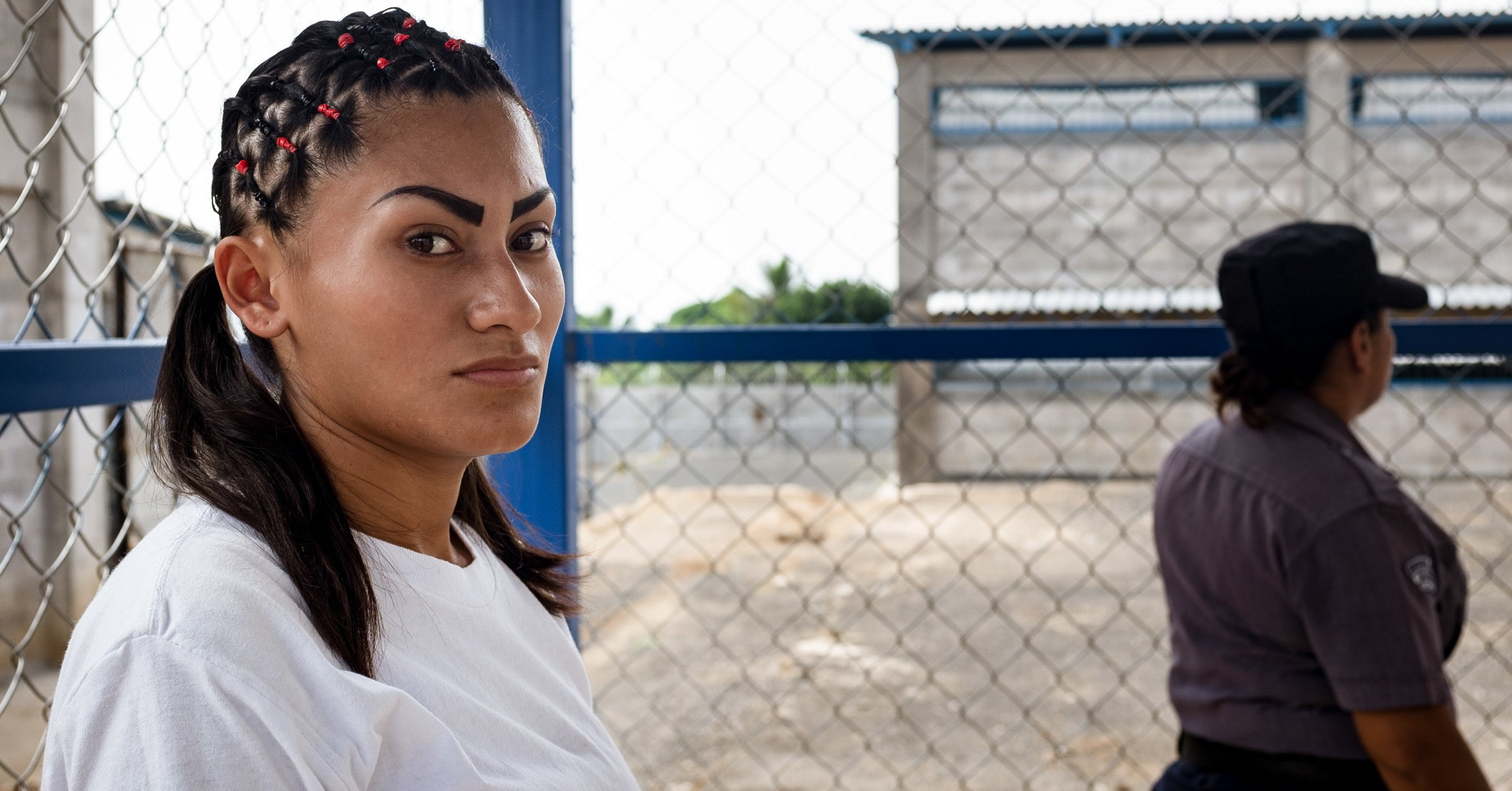 Evelyn Hernández Isn't Alone — These Women Share Her Story Of Pregnancy, Trauma, And Jail Time