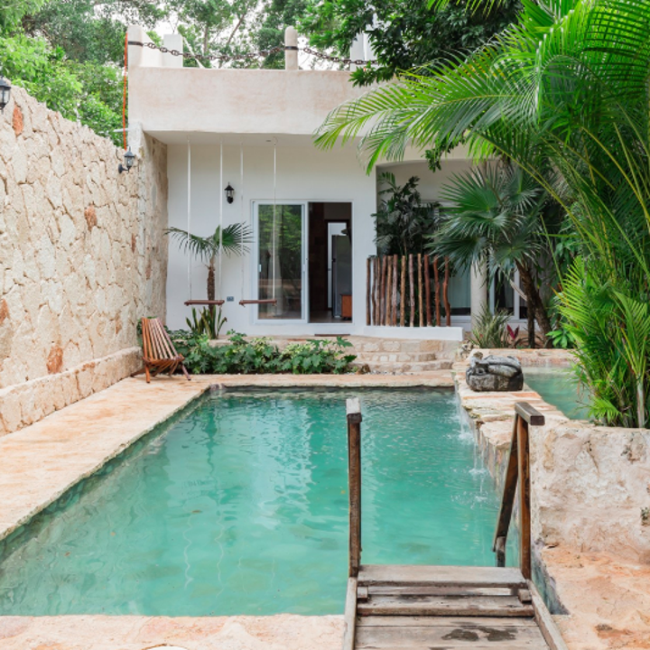 17 Airbnb S In Latin America You Ll Probably Want To Book