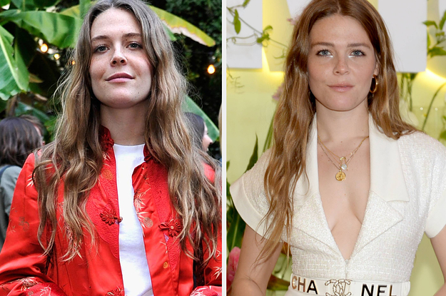 Maggie Rogers Was Heckled At One Of Her Shows And She Called Out The Behavior On Instagram