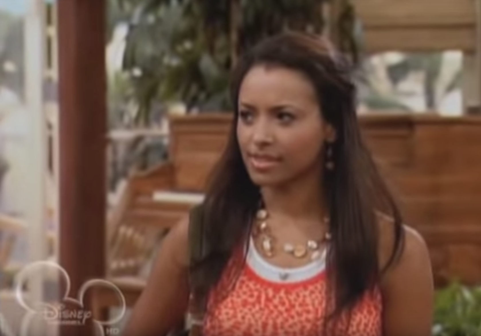30 Disney Channel Celebrity Guests Stars You Probably Forgot About