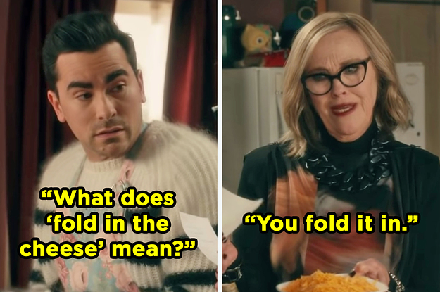 25 Of The Funniest TV Moments From The 2010s That Always Make People Laugh