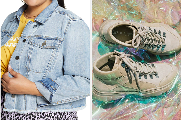 33 Cheap Things From Nordstrom You May Want To Buy ASAP