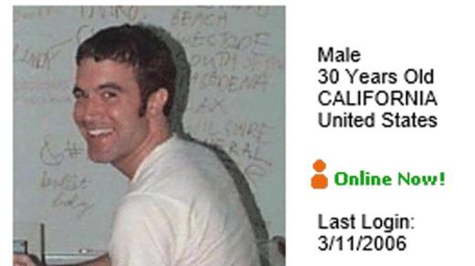 tom from myspace
