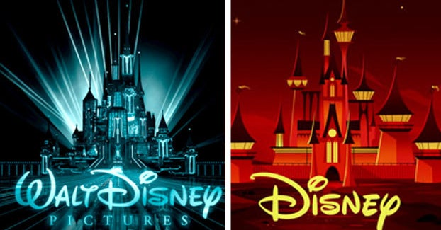 Can You Name The Disney Movie Before It's Even Started?