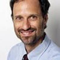 Andrew W. Lehren