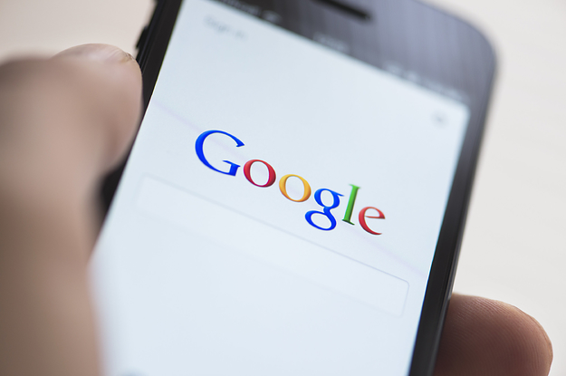 Google Is Making A Big Change To The Way It Serves Search Results