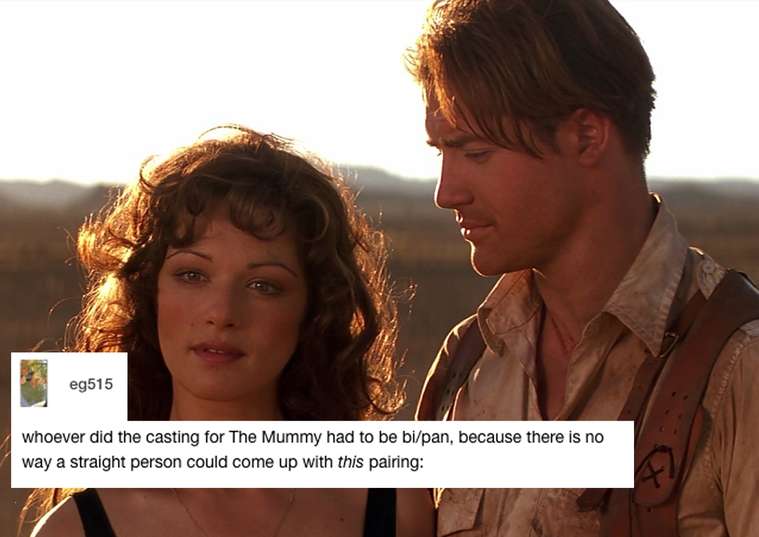 19 Jokes About The Mummy You Ll Enjoy Because It S A Perfect Movie And You Have Good Taste Additionally, it's bashful, a crybaby, & most of all, heckin' cute. 19 jokes about the mummy you ll enjoy