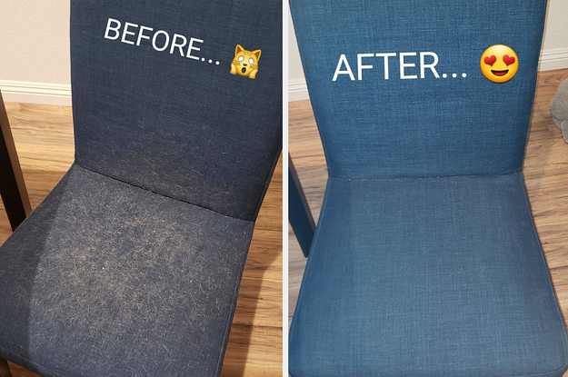 29 Products For People Who Are Guilty Of Not Taking Care Of Their Things