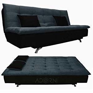 Amazon Furniture India Furniture Stylish Furniture