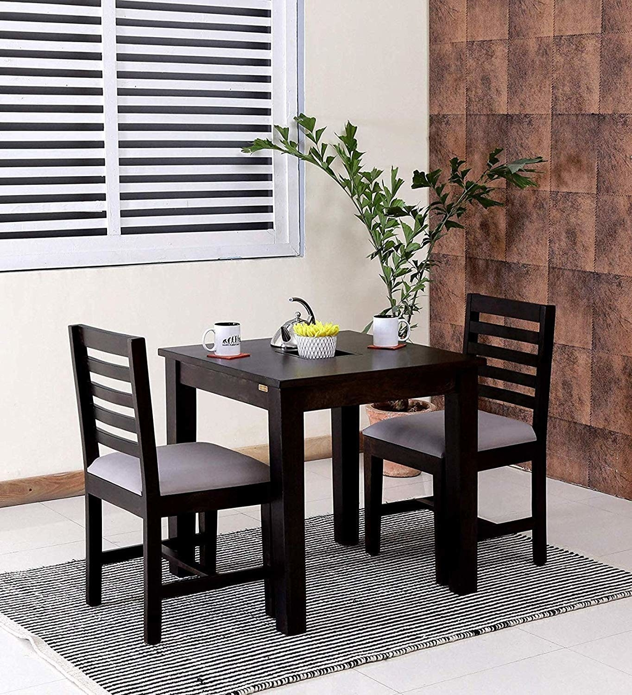 ikea furniture reviews india