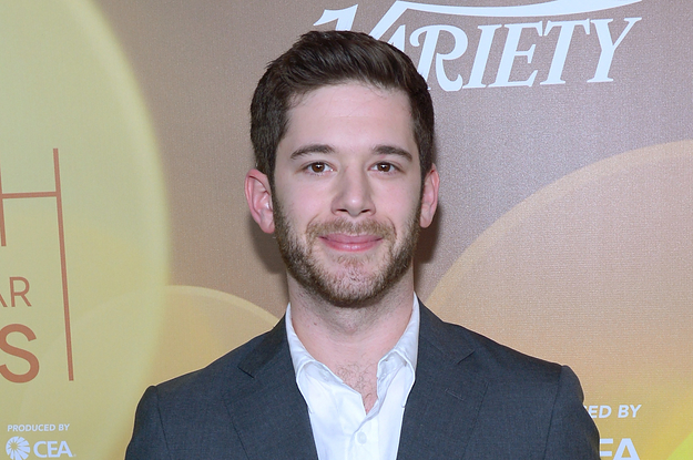 Six Have Been Arrested In Connection To HQ Trivia And Vine Founder Colin Kroll's Fatal Overdose