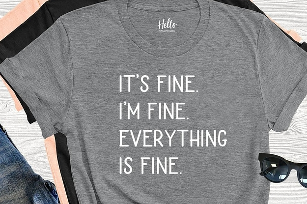 23 Products Anyone Who's Extremely Introverted Will Probably Appreciate