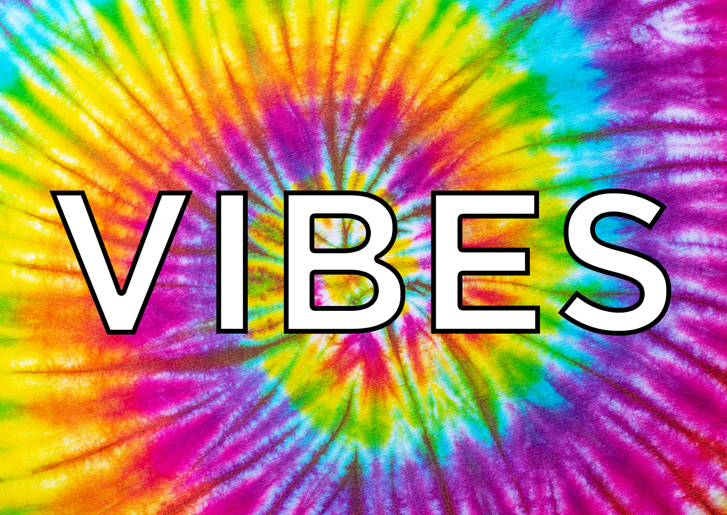 This Vibe Check Quiz Will Quickly And Accurately Reveal Your True Vibe