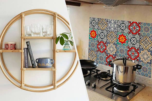 What S Your Home Style Aesthetic