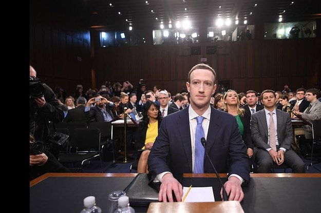 Attorney General Bill Barr Will Ask Zuckerberg To Halt Plans For End-To-End Encryption Across Facebook's Apps