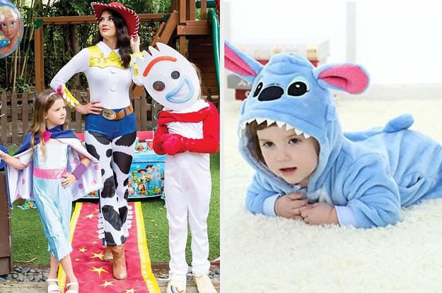 Kid Christmas Set Toddler Lovley Cat Owl and Pumpkin Halloween Costume 2-6T