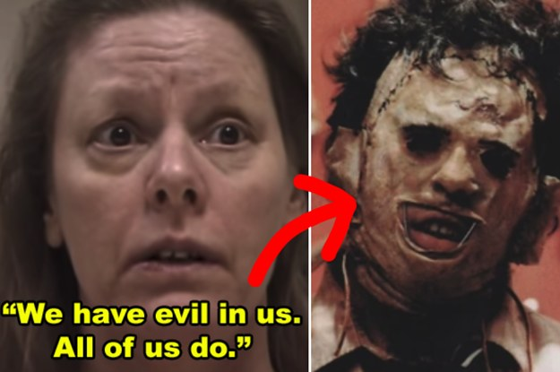 16 Unsettling Documentaries About Serial Killers That'll Creep You Out