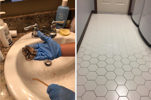 28 Products That'll Help Make Even The Dingiest Part Of Your Home Look New Again