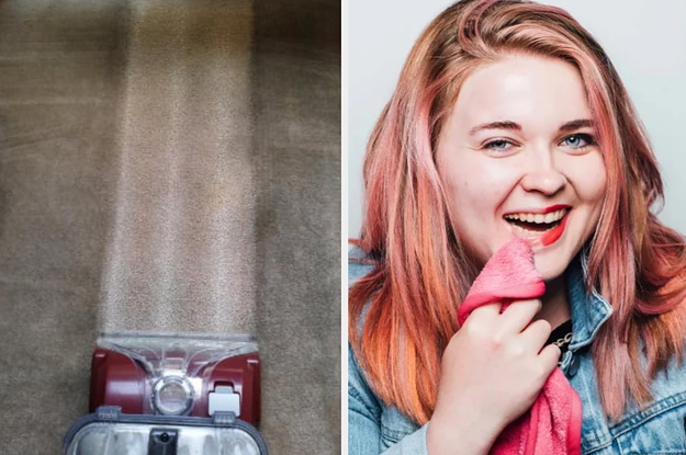 40 Products With Before-And-After Photos You May End Up Bookmarking Because They're Just That Good